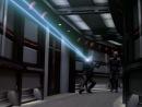 Звездный путь Вояджер