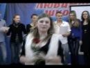 11 А. Выпуск 2013. Кл.рук. -Галиева Екатерина Викторовна