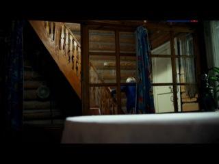 Самозванка Серия 1 (2012)