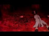 Hakkenden: Touhou Hakken Ibun | Хаккэндэн: легенда о восьми псах востока - 1 сезон 11 серия