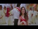 Criminal Full Song Ra.One - ShahRukh Khan - Kareena Kapoor