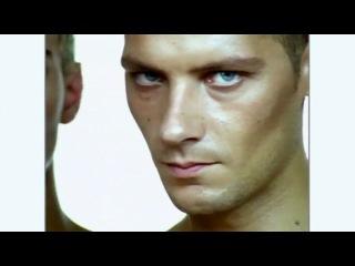 Rammstein -  История о самом первом клипе. Причина ударов Тилля по своему колену!!