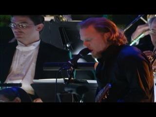 Metallica - Hero of the Day [S&M]