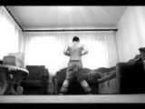 Yogi Feat. Ayah Marar - Follow You (Trolley Snatcha Remix)'Juicy Dubstep'