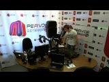 29.01.12.# 13.00 Mikhail Davydov dj-set @ Sound Box Pervoesetevoe.ru
