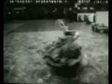 Hashim - Al Naafiysh 1983