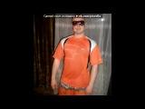 1-е АПРЕЛЯ г.ГОРЛОВКА под музыку ФиДжи - КВН это жизнь (DJ RayMIX remix). Picrolla