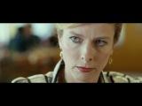 Таможня Дает Добро (реж.Dany Boon в рол.Benoît Poelvoorde,Dany Boon,Julie Bernard,Karin Viard,François Damiens)
