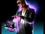 DJ Faberlique feat.MC 77 MainstreaM One - Shozhu S Uma (Handyman Remix)