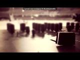 «Eminem - Мельбурн, Австралия - Дек. 1» под музыку Eminem - Difficult (2011). Picrolla