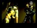Король и Шут - Джокерофициальный клип