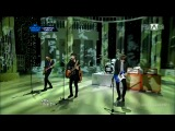 CNBlue - Still in love [LIVE]