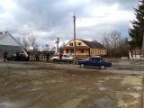 Drive2.ru - Хмельницкий, в детском доме...