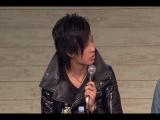Zyuden Sentai Kyoryuger - Press Conference
