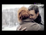 Vesna feat. Юрий Усачев - Для Чего (2011)