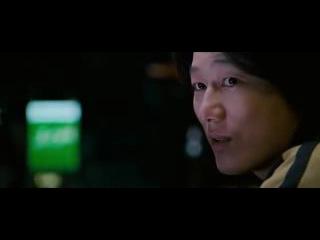 х.ф.Форсаж.Токийский дриф.реж:Морис Тройпой.молодеж.2006 год.