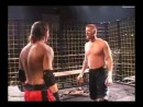 CZW Cage of Death IX part 2