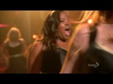 Glee Cast - What Doesnt Kill You (Stronger) 3x14