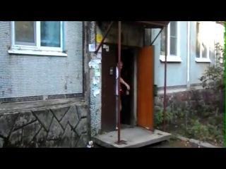 Кровью+и+потом-+Анаболики.+(2013)+(HD качество)+Русский+трейлер
