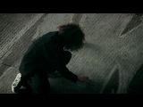 Песочные Люди и Баста - Весь Этот Мир (HD Official, видеоклип)