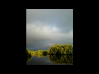 «Мы на рыбалке» под музыку Вилли Токарев Песня На Рыбалке - Рыбалка *Прикол поёт Виле́н Ива́нович То́карев. Picrolla