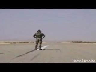 Mirage f1 сверхнизкий палет
