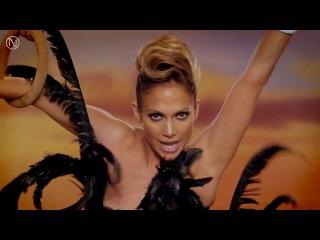 Jennifer lopez feat. pitbull - live it up (fashion lioness remix) [vj ni mi video edit]