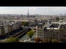 Les cloches Notre dame de Paris