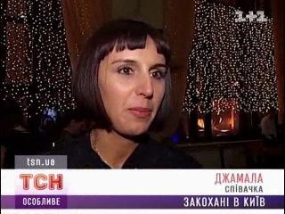 Даша Астаф'єва займалася сексом біля Верховної Ради