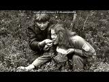 «ты у меня одна» под музыку Олег Митяев - Ты у меня одна (Ю. И. Визбор). Picrolla