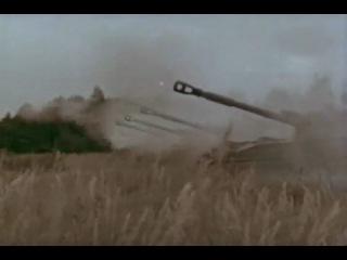Советская Армия 80-х(песня-Несокрушимая и легендарная)