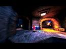 Quake 3 OMG2