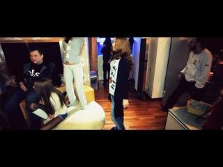 Птаха aka Зануда feat. Gipsy King & Тато (Три Кита) - Снег