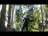 Норвежский парк  под музыку ДЕТСКИЕ ПЕСНИ - Вместе весело шагать. Picrolla