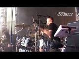 Frontline Assembly - Mindphaser (live 2006)