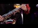 Брат/2 - концерт Живьём в Олимпийском (9 сентября 2000 года, Москва) при участии: «Би-2», «Агата Кристи», Вячеслава Бутусова, «Аквариум», «Чичерина», «Ла-Манш», «Смысловые Галлюцинации», «Танцы Минус», «Океан Ельзи», Найка Борзова, а также – Сергея Бодрова-младшего, Виктора Сухорукова и Александра Дьяченко.