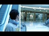 Инфинити feat. D.I.P Project - Слёзы-вода
