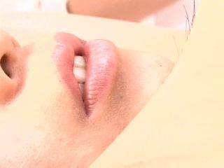 JAV Lady X Lady LADY 010 Cosmetic Surgery Doctor Lesbian All Girls Lesbians Uniform Massage Toys 2h10min