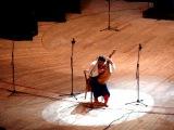 Украинский академический народный хор имени Григория Веревки 6