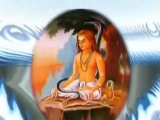 кундалини мантра йога