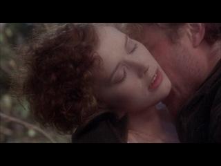 Любовник леди Чаттерлей / Lady Chatterley's Lover [1981]