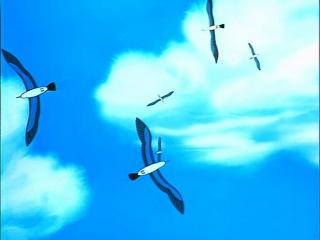 Приключения пингвиненка Лоло (часть 2) ♥ Добрые советские мультфильмы ♥ vk.com/club54443855