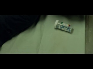 Elysium Official Trailer #3 (2013) - Matt Damon, Jodie Foster Sci-Fi Movie HD