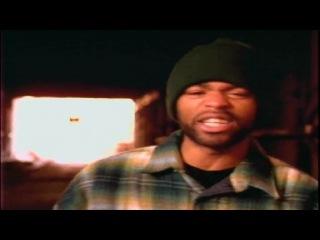 Wu-Tang Clan — Method Man