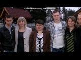 «Зустріч 2007!!!!!!!» под музыку Ю.Николина и Н.Крупатин - Однокласники!!!. Picrolla