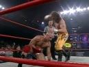 NWA-TNA Weekly PPV 91 (04/21/2004)