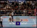 1987-04-06 Marvin Hagler vs Sugar Ray Leonard (WBC Middleweight Title)