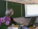 Видеовизитка школы № 345