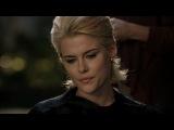 Ангелы Чарли / Charlies Angels | 1 сезон, серия 2 | HD720 / NovaFilm