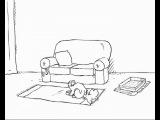 Simon's cat - video mix (Ian Oliver feat. Shantel - Bucovina)